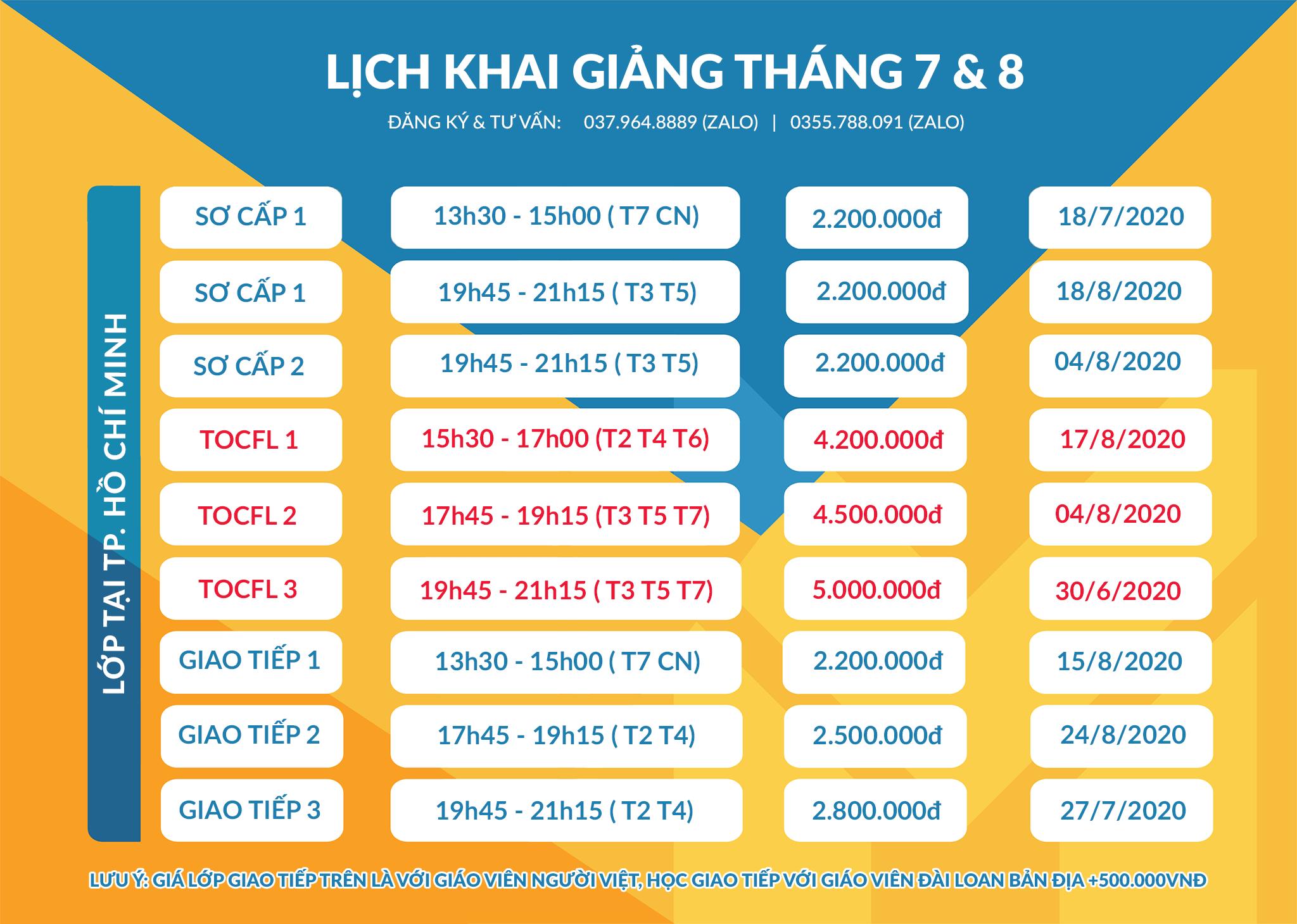 LICH-KHAI-GIANG-T8