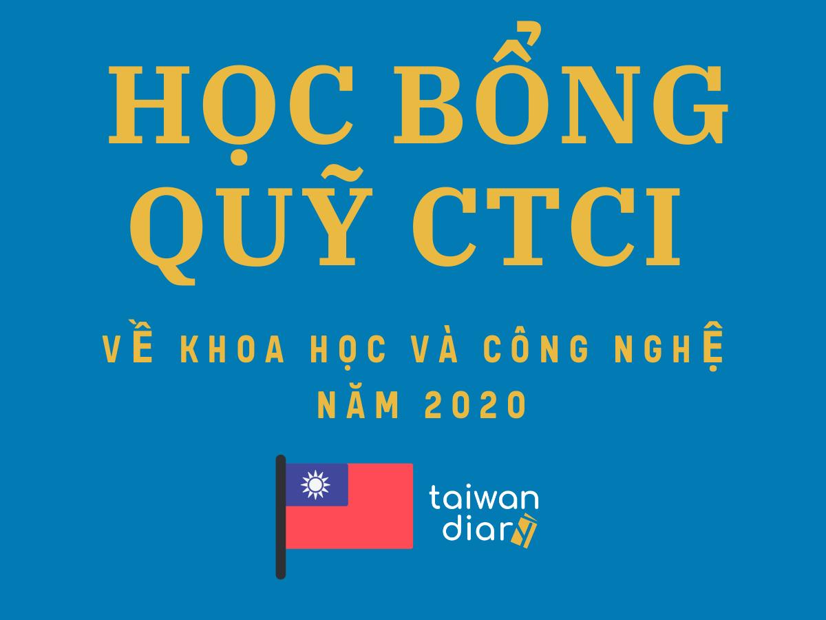 hoc-bong-ctci--du-hoc-dai-loan (2)