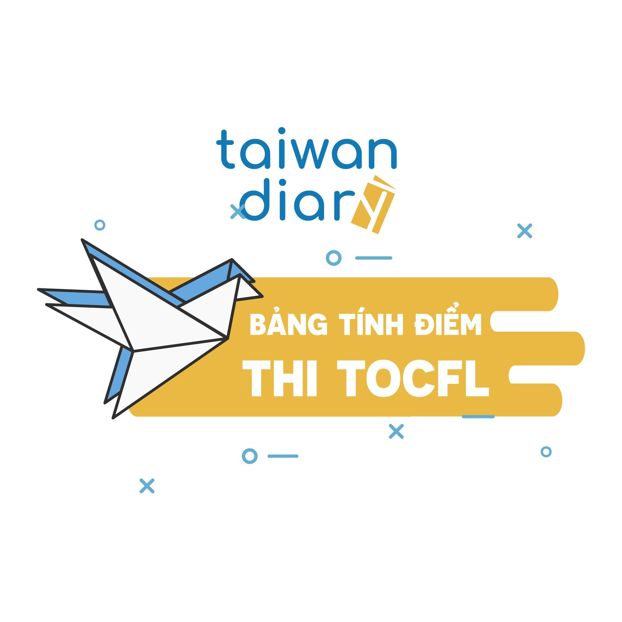 bang-tinh-diem-tocfl