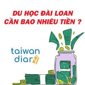 chi-phi-du-hoc-dai-loan