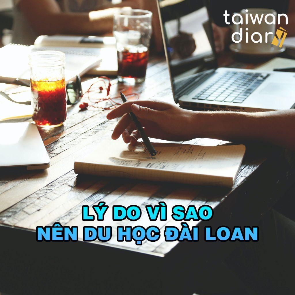 LY-DO-DU-hoc-dai-loan