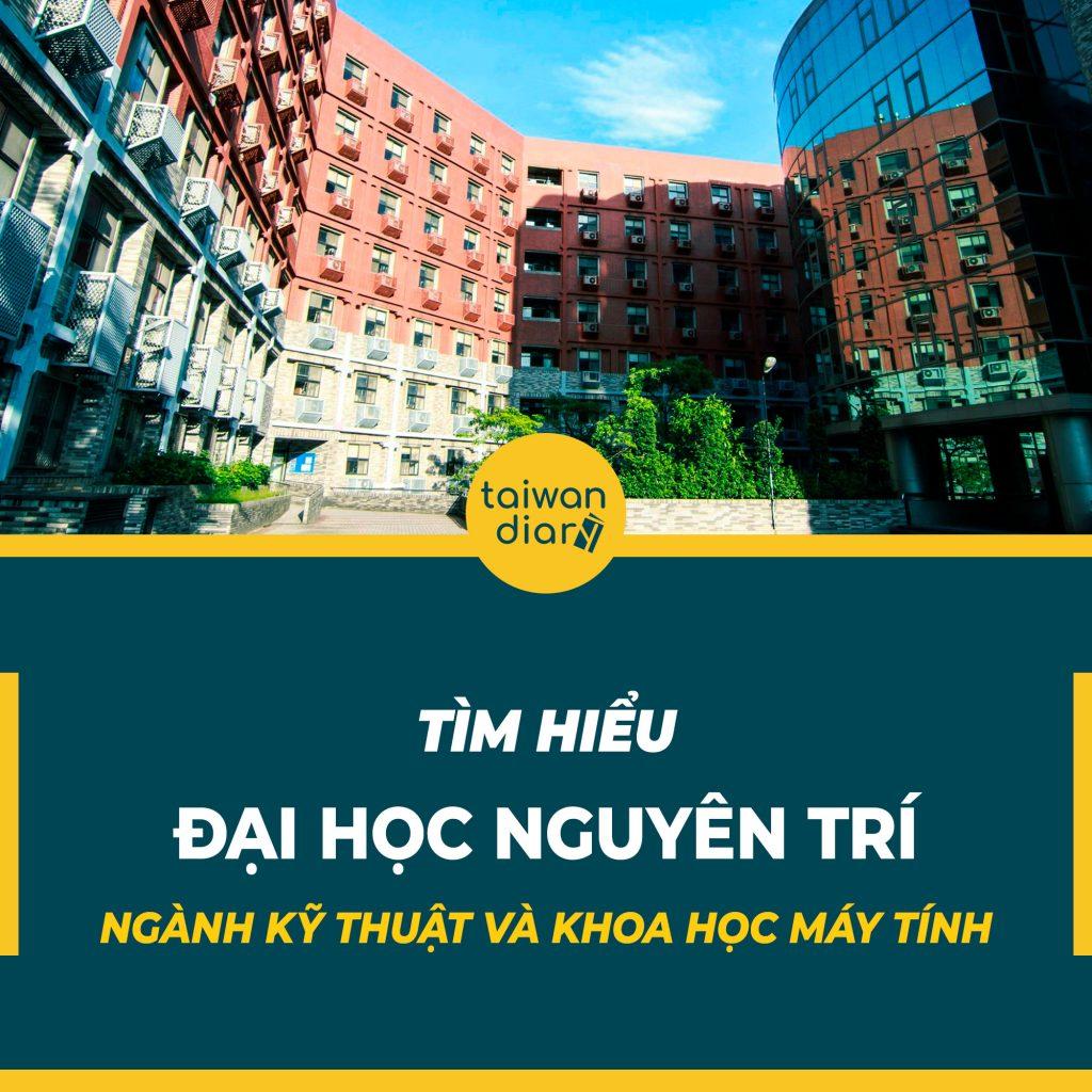 dai-hoc-nguyen-tri