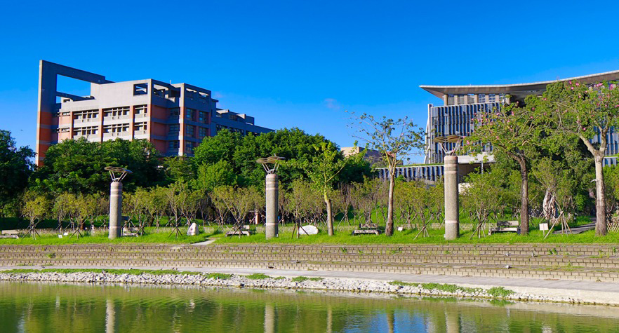 national taipei university 2