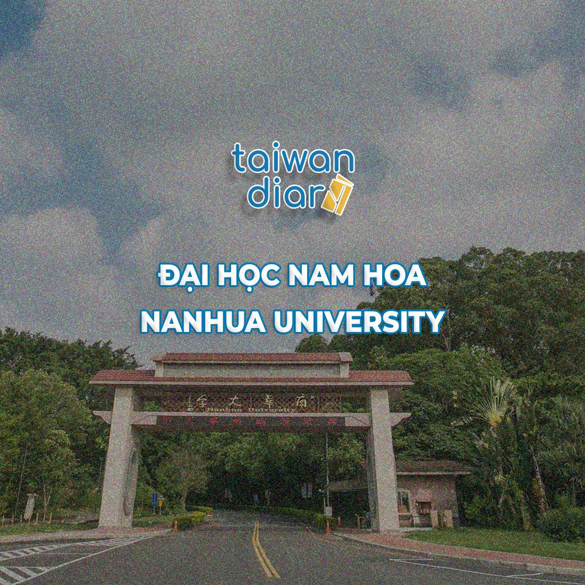 dai hoc nam hoa (6)