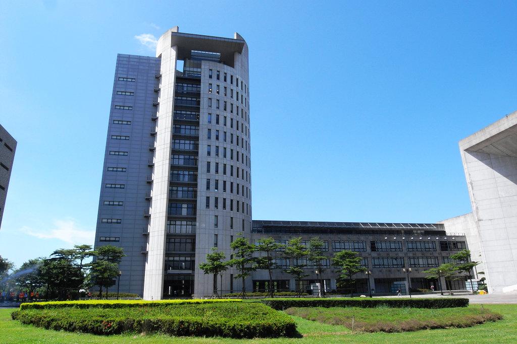 [Image: dai-hoc-nguyen-tri-yuan-ze-university-2.jpg]