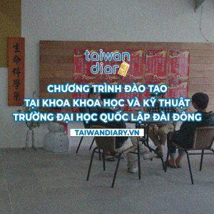 dai-hoc-quoc-lap-dai-dong-NTTU